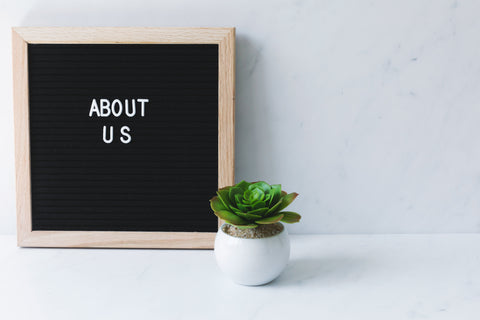 About us – IT Trade services LTD