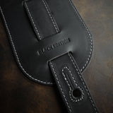 BLACK EDITION - SBL ONE STRAP