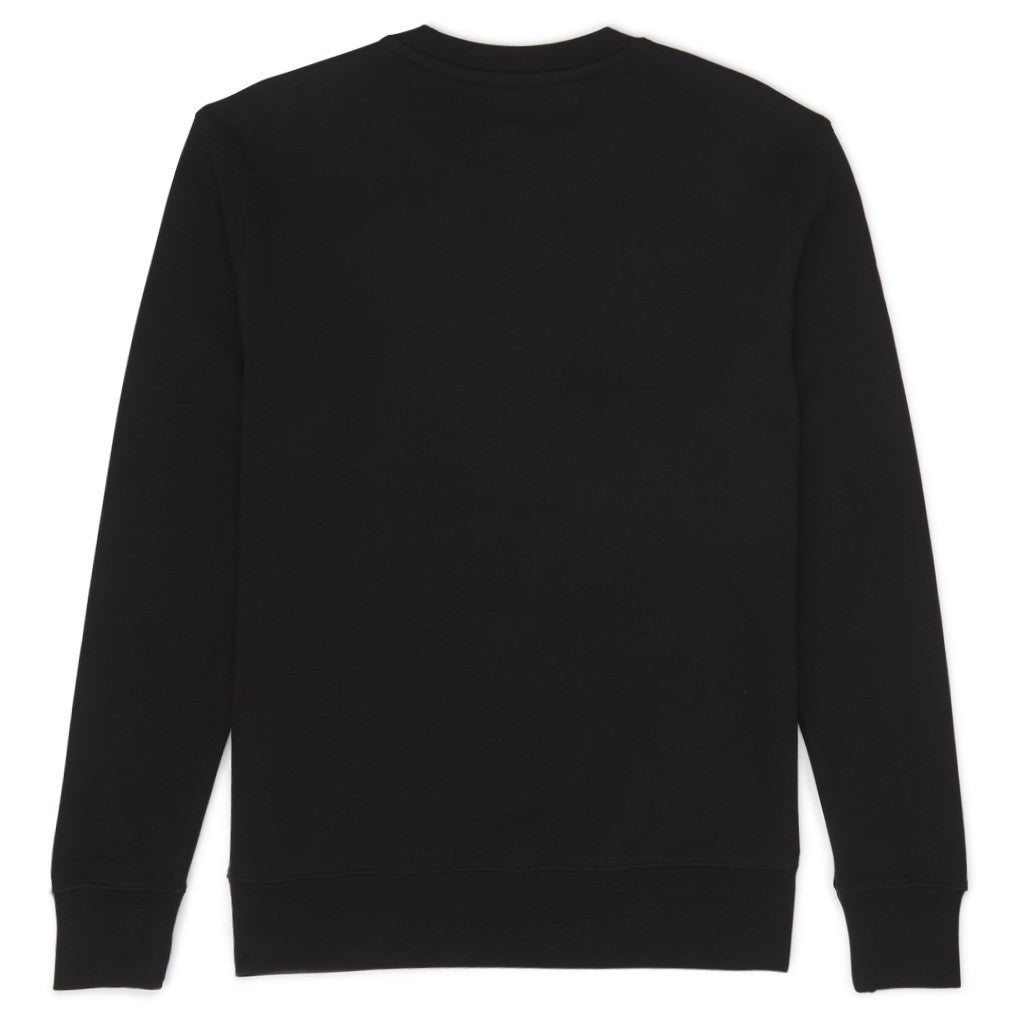 Shop sweaters for men online at eacvuazs.ga, find latest styles of cheap cool elbow patch sweaters, turtleneck sweater and more mens knitwear at discount price.