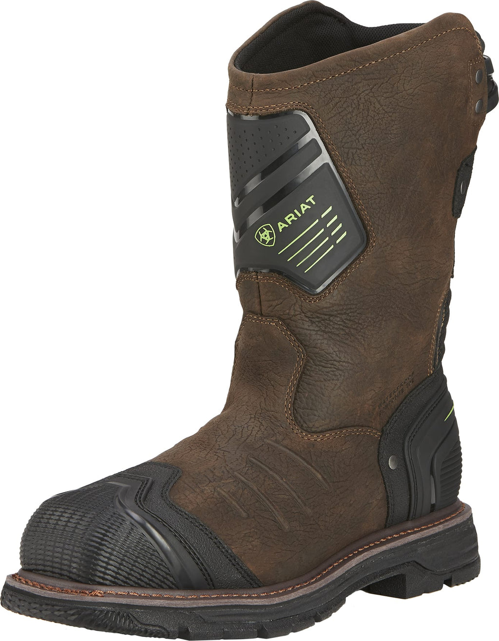 Ariat Catalyst VX H2O Comp Toe