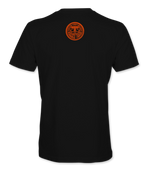 Rugged Strong T-Shirt (Men's)