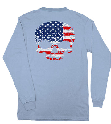 "Rugged Trade FR ""The Patriot"" T-Shirt"