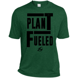 Plant Fueled - Dri-Fit Tee