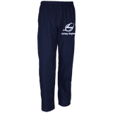 Living Engine Men's Wind Pant