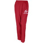 Living Engine Ladies Warm-Up Track Pant