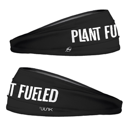 Plant Fueled Headband