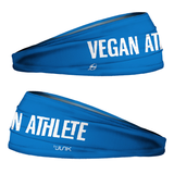 Vegan Athlete Headband