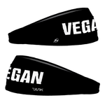 Vegan Headband