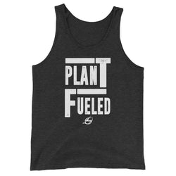 Plant Fueled - Men's Tank Top