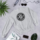 Raw Vegan Muscle - Women's Sweatshirt