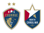North Carolina FC Store