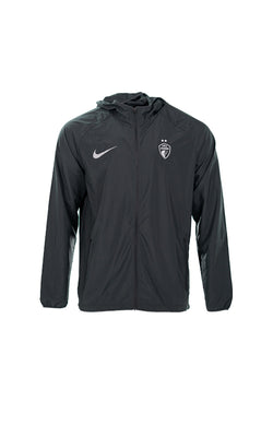 NC Courage Lightweight Jacket