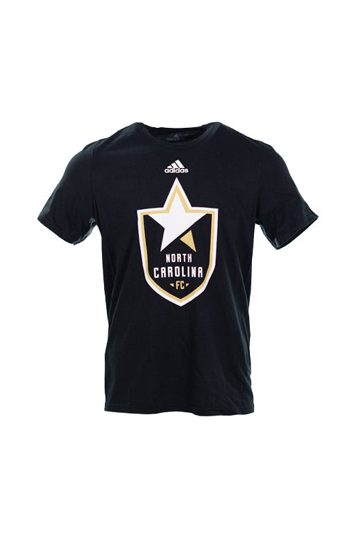 NCFC Two Color Core Tee