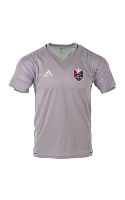 NCFC Official Prematch Top