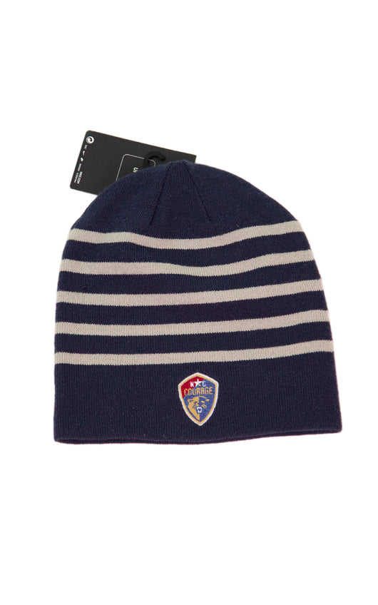NC Courage Winter Hat