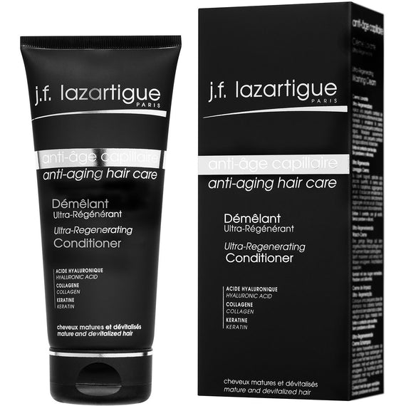 Ultra-Regenerating Conditioner