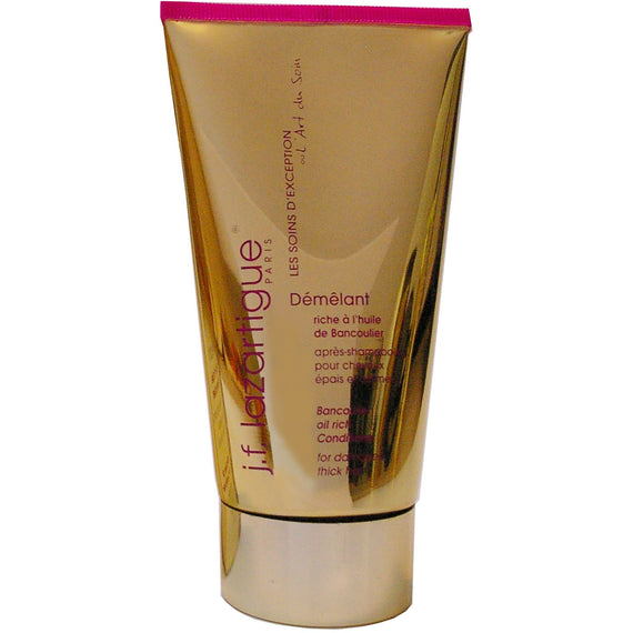 Bancoulier Oil Rich Conditioner