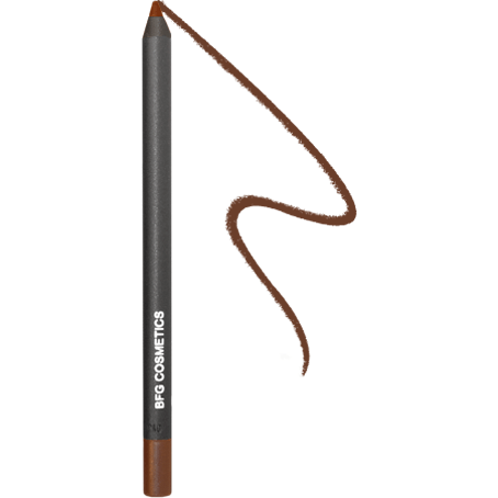 Gel Eye Pencil - bfgcosmetics.com