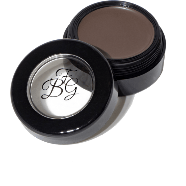 Eyebrow Pomade - 2 Shades