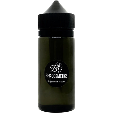 Hi Def Liquid Foundation - Air Brush Thinner