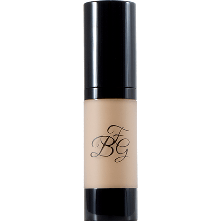 Hi Def Liquid Foundation - 9 Shades