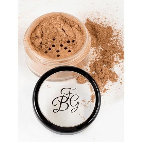 Mineral Loose Highlight Powder - 3 Shades