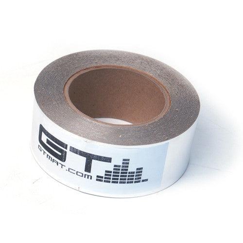 "GTMAT Seam Tape 2"" 100' Roll"