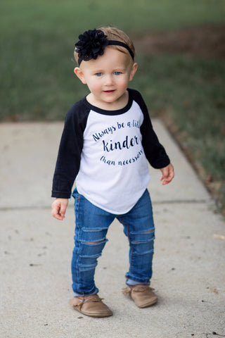 Kindness Shirt, Be Kind Shirt, Kindness Matters, Kids Tee, Kids Shirt, Cute Saying Tee, Inspirational Saying, Inspirational Saying Tee
