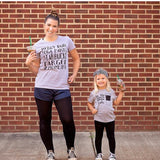 Mommy and Me, Toddler Girl, Mom Life, Mom, Starbucks, Baby Starbucks, Baby Target Shirts, Mom and Me Shirts, Mama Drinks, Baby Girl, Target