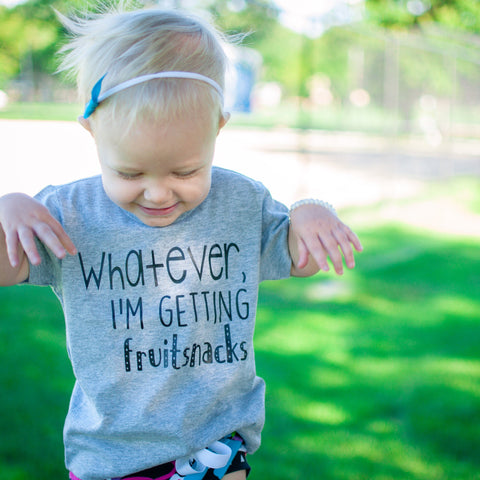 Funny Kids Shirts, food shirt, junk food shirt, snack shirt, boys funny shirt, Toddler Shirt, Graphic Tee, Infant Shirt, Infant Graphic