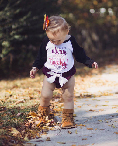 Girls Thanksgiving Shirt, Thanksgiving Shirt, Thanksgiving Outfit, First Thanksgiving Shirt, Thankful, Give Thanks, Fall Shirt