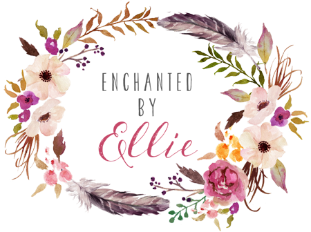 Enchanted by Ellie