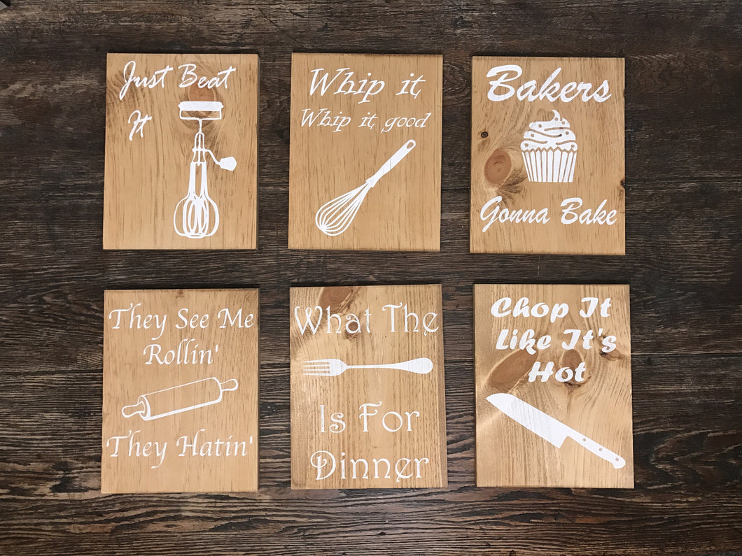 stool signs dining countertop kitchen marble wooden with smooth perforated red sleek bar white eat for black cushion pillar diy chair sign exotic country simple