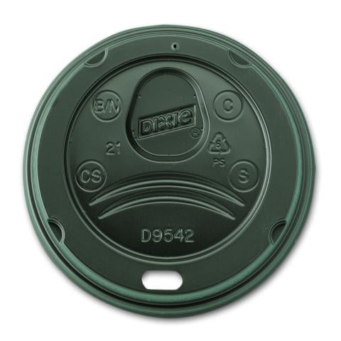 Dixie Lids 12 oz [10 X 100 pack]