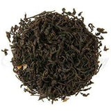 Metropolitan Tea - India Spice Chai Loose Leaf [1.1lb]