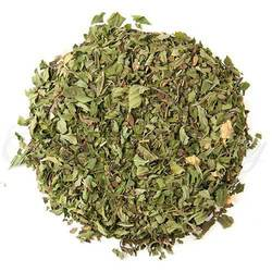 Metropolitan Tea - Peppermint Williamette Loose Leaf [1.1lb]