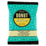 Reunion Island Chocolate Buttercrunch [24 x 2.5oz]