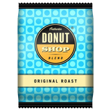 Reunion Island Donut Shop Original [42 x 2.5oz]
