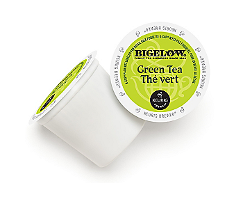 Bigelow® Green Tea [24 pack]