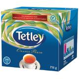 Tetley® Orange Pekoe Tea [240 pack]