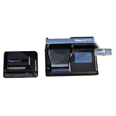 Powermatic Mini Cigarette Injector, , FESSONLINE, FESSONLINE