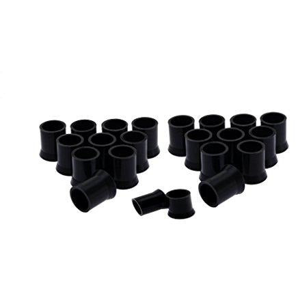 F.e.s.s. Fess 24 Soft Rubber Tobacco Smoking Pipe Tip Grips Tool, , fessonline, FESSONLINE