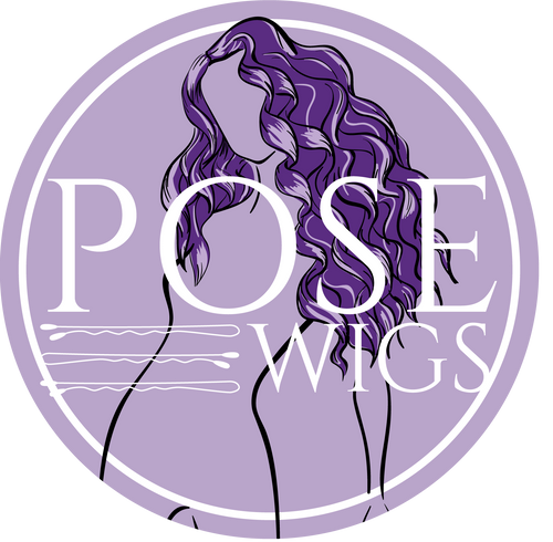 Pose Wigs Gift Card
