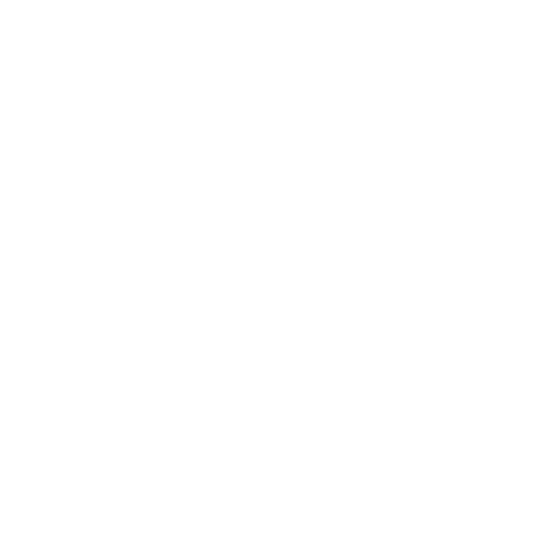 Mints & honey