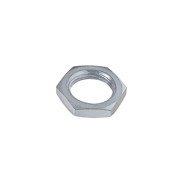 Replacement Hex Nuts