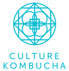 Culture Kombucha Inc.