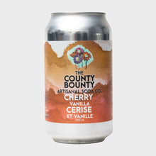 Load image into Gallery viewer, County Bounty Soda & Seltzer 4-pack