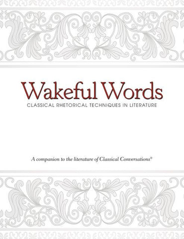 Wakeful Words