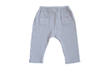 Cotton Cozy Pant