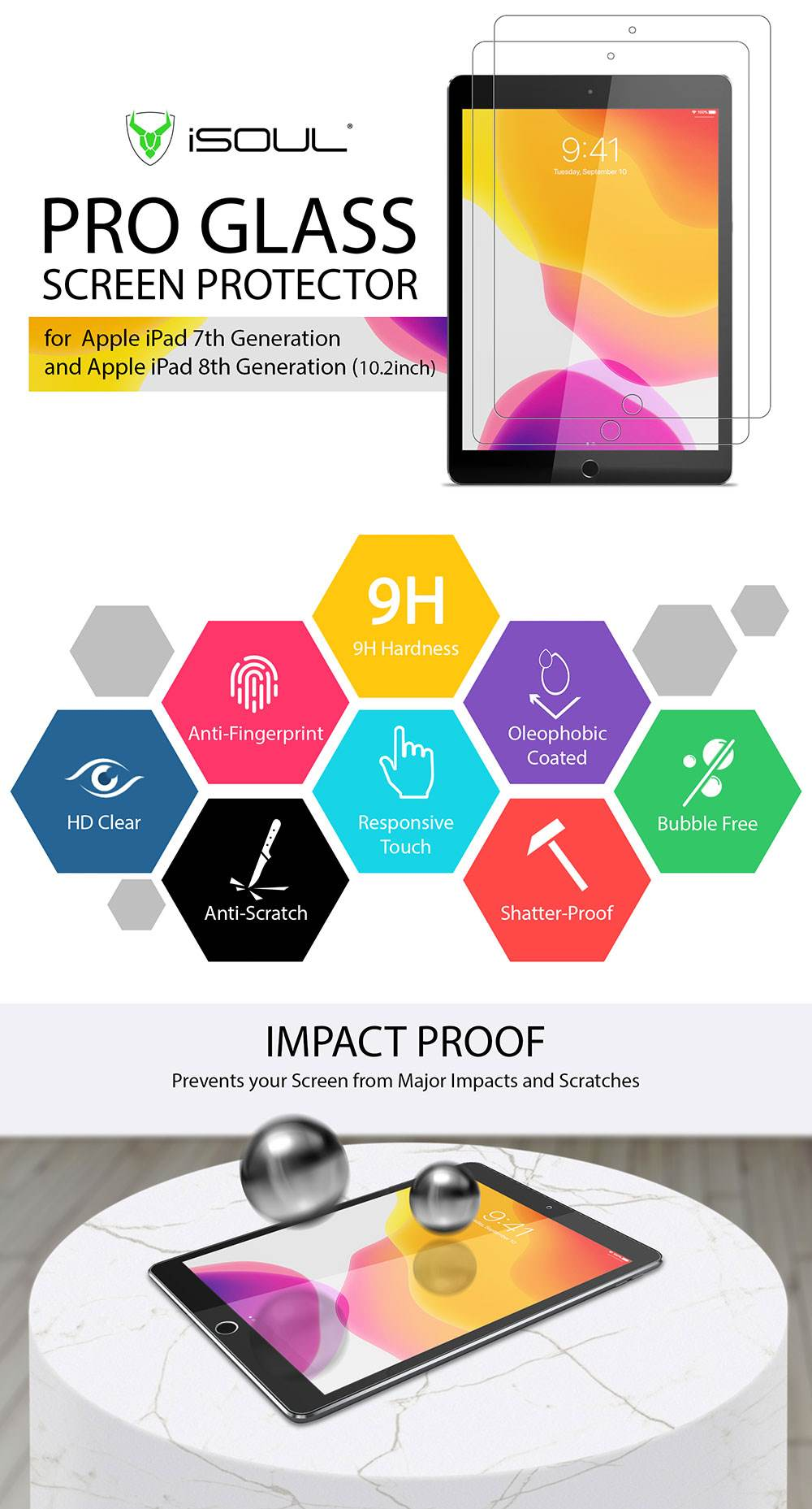 iPad-7-8-Tempered-Glass-Screen-Protector